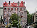Białystok 2017-06-16 034.jpg