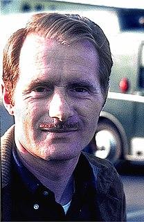 Lucien Bianchi Belgian racing driver
