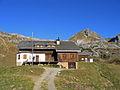 Biberacher Hütte a.jpg