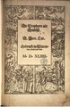 Biblia 1545 (2).pdf