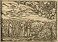 Biblia Leopolity – prorok Jeremiasz.jpg