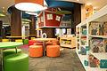 Biblioteca maristaRosario.jpg