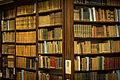 Bibliothèque humaniste de Sélestat 21 janvier 2014-21.jpg