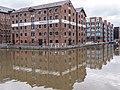 Biddle's Warehouse in Gloucester Docks.jpg
