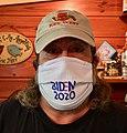 Biden Mask (49831097021).jpg