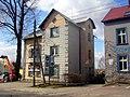 Bielsko-Biała, Wyzwolenia 63 - fotopolska.eu (94390).jpg