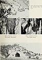 Biennial report (1938) (19746729124).jpg