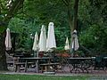 Biergarten in Worms 2011.JPG