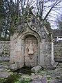 Bieuzy – fontaine de saint Bieuzy (02).jpg