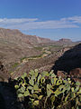 Big Bend NP, Texas, USA (14308443609).jpg