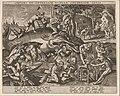 Big Fishes Eat Small Ones MET DP833128.jpg