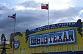 Big Texan 13.jpg