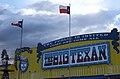 Big Texan 13.jpg