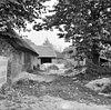 bijgebouwen - den dungen - 20065238 - rce