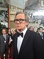 Bill Nighy @ 69th Annual Golden Globes Awards.jpg