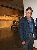 Bill Pullman in NYC (15106083834).jpg
