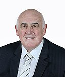 Billy Lawless.jpg