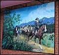 Bingara Wall Mural-3+ (2154304014).jpg