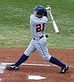 Binghamton Mets Mike Carp.jpg