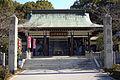 Bingogokoku-jinja03s2040.jpg
