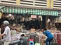 Binh Tay Market, Ho Chi Minh City, Vietnam(26485286900).jpg