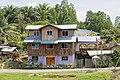 Binsulung Sabah Residential-building-01.jpg