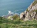 Biod Ruadh - geograph.org.uk - 264099.jpg