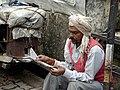 BirG073-Dharamsala.jpg