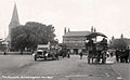 Birchington-on-Sea, Kent, England. 1913 or before.JPG