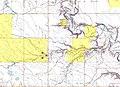 Birds of Blaine County - riparian point count surveys 2005 (2006) (16044453973).jpg