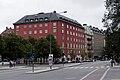Birger Jarlsgatan 50.jpg