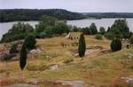 Birka, İsveç