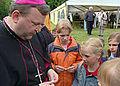 Bischof Bode.jpg
