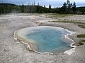 Biscuit Basin, Yellowstone DyeClan.com - panoramio.jpg