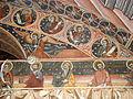 Biserica Adormirea Maicii Domnului din Arpasu de SusSB (78).JPG