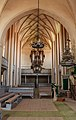 Biserica Evanghelica Cristina, Sibiu 01.jpg