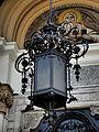 Biserica Sf. Spiridon - Detaliu (9376855372).jpg