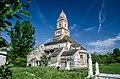 Biserica Sfantul Nicolae din Densus 1 SM.jpg