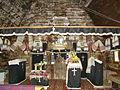 Biserica de lemn din Chetani (89).JPG