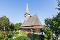 Biserica de lemn din Hoteni-0455.jpg