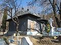 Biserica de lemn din Ipatele8.jpg