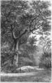Bishop Charles Frederick Frazier Mackenzie's grave.png
