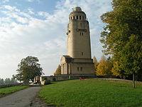 Bismarckturm Konstanz.JPG