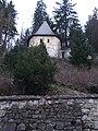 Bistra stolp.jpg