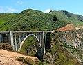 Bixby creek bridge.jpg