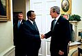 Biya and Bush-2.jpg