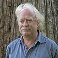 Björn Lundquist 2010.jpg