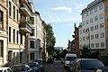 Bjørn Farmanns gate.jpg