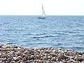 Blå Jungfrun strand.jpg