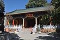 Black Dragon Pool Park in Kunming 09.jpg
